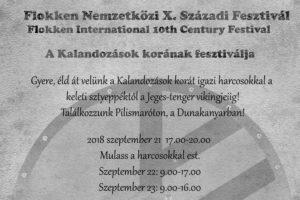 X. Századi Fesztivál