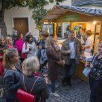 Szentendrei Jazz- és Borfesztivál - Startolj rá az élményre!