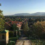 10 bakancslistás látnivaló Verőce környékén