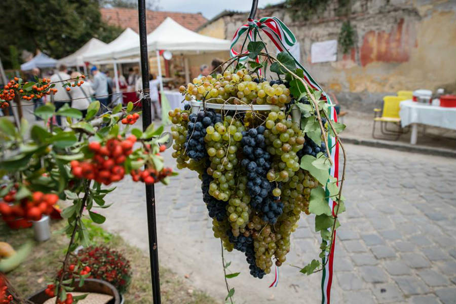 Szentendrei-fesztivál
