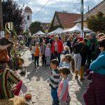 10 élmény a Dunakanyarban, amit a térségnek köszönhetünk