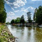 5+1 elragadó vízparti sétány a Dunakanyarban