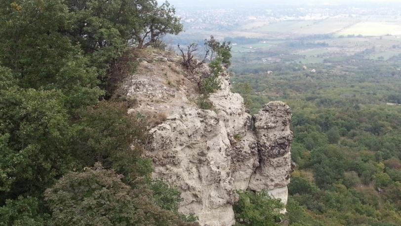 Szentendre, Kőhegy