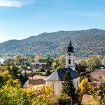99 túracélpont a Dunakanyarban, amit látnod kell