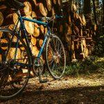 Kerékpáros és lovas túraútvonalak a Pilisben - Indulhatunk?