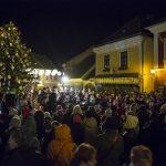 Advent Szentendrén - Készülj velünk a karácsonyra a festők városában!