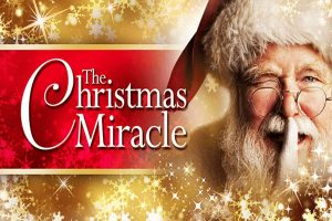 Anna karácsonyi csodája