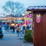TOP 15 karácsonyi vásár és adventi program a Dunakanyarban!