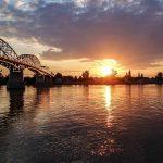 Egynapos kikapcsolódás a Duna jobb partján - Ki ne hagyd!