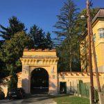 6+1 nagy múltú kastély a Dunakanyarban