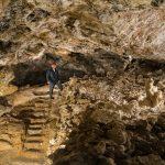 Titokzatos és legendás barlangok a Dunakanyarban