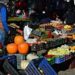 TOP5 kihagyhatatlan termelői piac a Dunakanyarban