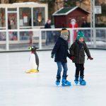Szentendre gyerekekkel - Így tölts el télen 2-3 órát a városban