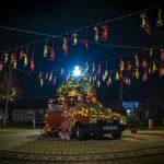 Látványos karácsonyi összefogás a Dunakanyarban - Te is a részese vagy?