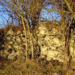 Máig feltáratlan a római kori Castrum Cirpi katonai tábor!