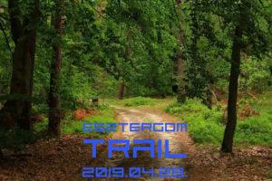 Esztergom Trail 2019