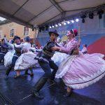 Színes programkínálattal vár a Szentendrei Tavaszi Fesztivál