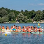 Új hullámokon jön a Kékevező Fesztivál 2019