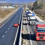 Szeptemberben befejezik az M2-es autóút építését
