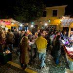 Hétvégén indul a Szentendrei Jazz- és Bornapok