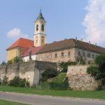 A váci vár története – Vác emlékei