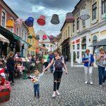 TOP 3 úti cél! Kirándulás gyerekekkel Budapest környékén