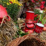 Töretlen a bájos PirosLábos Fesztivál népszerűsége