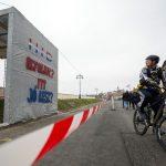 Január végén eldől a szentendrei kerékpáros híd sorsa