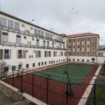 Sztorik a Váci Fegyház és Börtön kulisszái mögött
