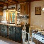 7 vendégház a Dunakanyarban, ahol az ősz minden perce élmény!