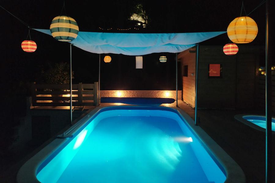 Villa Pilis - Pilismarót wellness szállás
