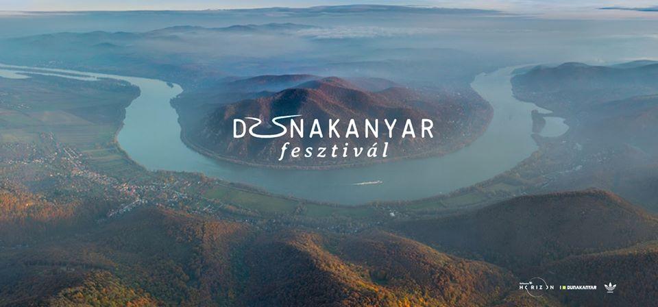 Dunakanyar Fesztivál