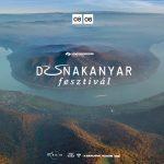 Augusztus 8-án indul a Dunakanyar Fesztivál