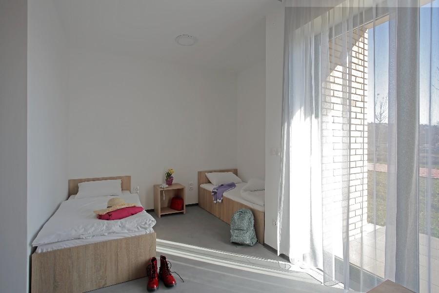 Skanzen Hotel Szentendre