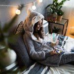 11 karácsonyi ajándéktipp, melyekkel garantáltan örömet szerzel!