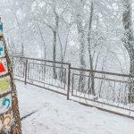 9+1 tipp, hogy a téli túrázás valódi élmény legyen